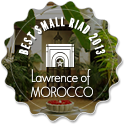 Morocco Holiday Specialists